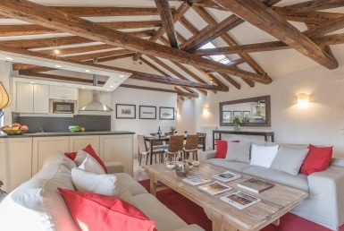 Ca' San Sebastiano | Property For sale in Venice